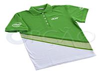 Polo Acer Marca (Banner Rotativo)