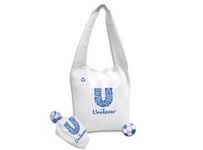 Sacola Copa Unilever