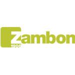 Zambom